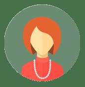 IAS-Coaching-in-punjab