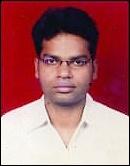 Ajay IAS 2008