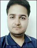 Sahil-Soni
